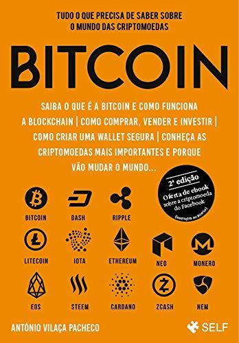 curso mestres do bitcoin 3.0 login