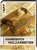 Buch Holzarbeiten von Paul Forrester