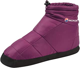 Montane Prism Bootie Slippers