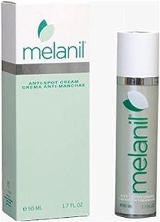 Melanil Anti-spot Cream 50ml by Melanil