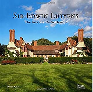 Best sir edward lutyens Reviews