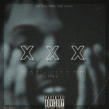 XXX (PAINKILLER)