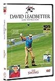 David Leadbetter - The Swing [UK Import] - David Leadbetter