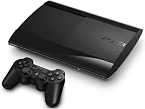 Best sony playstation 3 model cech 2501a Reviews