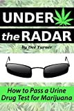 Best Detox For Marijuanas - Under the Radar: How to Pass a Drug Review