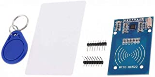 RC522 RFID Card Reader Module Kit for Arduino AVR PIC