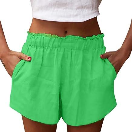 a8cb2a46651020 Amazon.fr : Depuis 1 mois - Pantalons imperméables / Shorts et ...