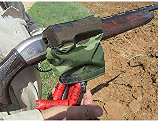 RECOVAIN Caza vainas estándar para escopetas semiautomá