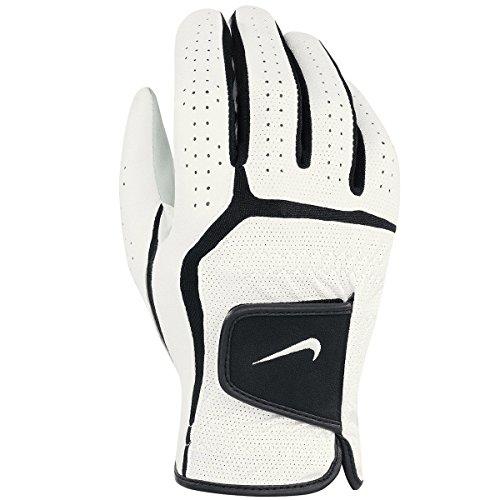 Nike Golf Dura Feel VI 2guante de...