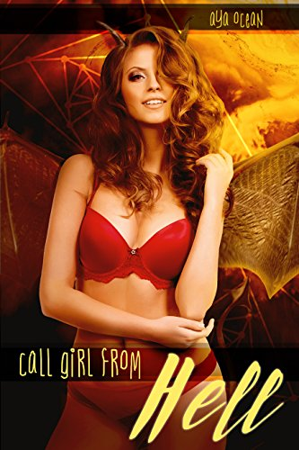 Call Girl From Hell Monster Girl Erotica Kindle Edition By