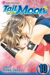 Best rinko ueda manga Reviews