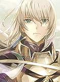 劇場版 Fate/Grand Order -神聖円卓領域キャメロット- 後編 Paladin; Agateram(通常版) [DVD] image