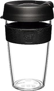 KeepCup CORI16 Original, Reusable Plastic Cup, 16 ounces