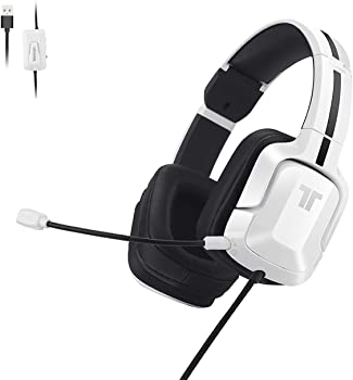 Tritton Kunai 600352137 USB Wired Gaming Headphones