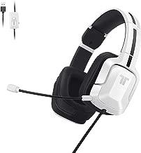 Best apie gaming headphone Reviews