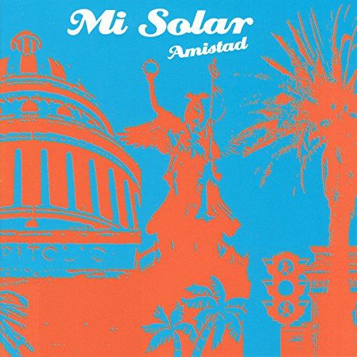 Mi Solar