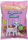 Kultige Fruchtgummi Süßigkeit mit Joghurt-Geschmack – Der Klassiker unter den Süßigkeiten in...