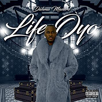Life Oyo