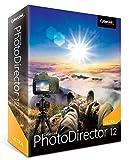 CyberLink PhotoDirector 12 Ultra. Für Windwos 8/10