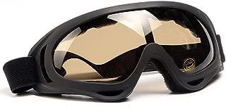 Best ski helmet goggle grip Reviews
