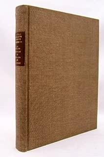 Bound Volume of 3 Le Livre de Demain: Les Enfants Terribles, Le Meilleur Ami and E. Flammarion: Romulus Coucou