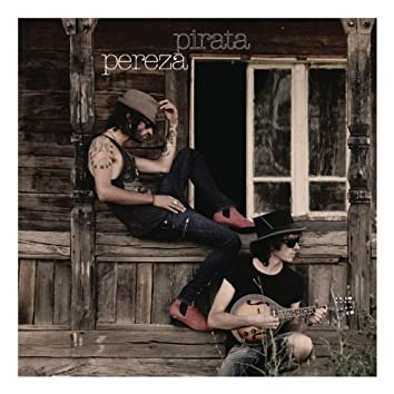 Pirata (Radio Edit)