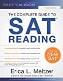 The Critical Reader, 3rd Edition: The Complete...