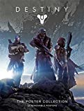 Destiny: The Poster Collection (Insights Poster Collections)