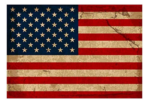 """Wall26 - Large Wall Mural -National Flags 