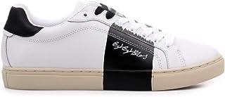 Amazon.co.uk: Byblos Trainers Men's Shoes: Shoes & Bags