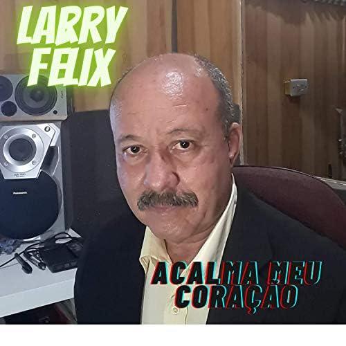 Larry Félix
