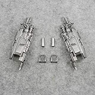 ACFUN TF 115-UTOPIA Upgrade Kit YYW-04B for SS44 Leader OP