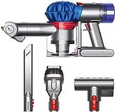 Dyson V7 Handheld-Vacuum, Pro, Blue