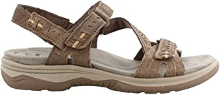 Holland Women's Sandal