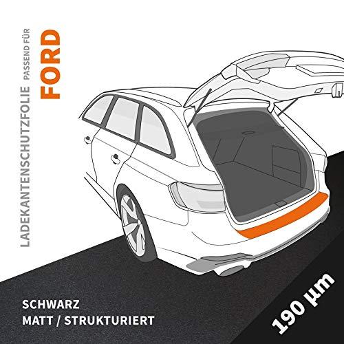 Best ford kuga st line Vergleich in Preis Leistung