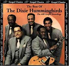 Best dixie hummingbirds greatest hits Reviews
