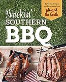 Smokin' Southern BBQ:...image
