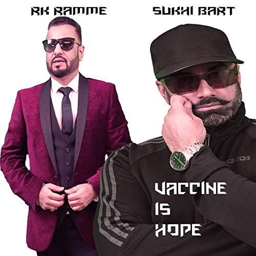 Rk Ramme & Sukhi Bart