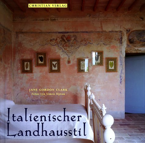 Italienischer Landhausstil