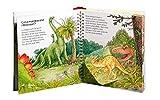Zoom IMG-2 i dinosauri ediz illustrata