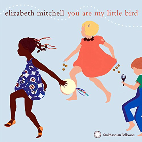You Are My Little Bird
