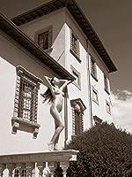 Tuscany Nudes de Petter Hegre
