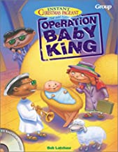 Best operation baby king Reviews