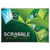 Scrabble Original Board Game by Mattel