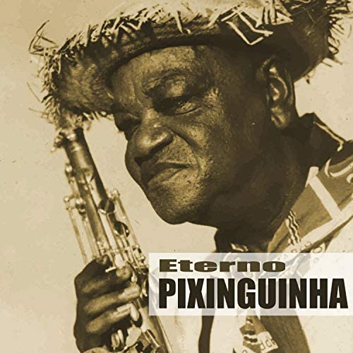 Pixinguinha