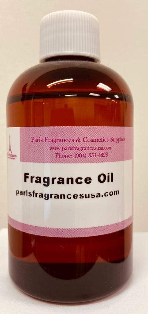 Vetiver Denver Mall – 2853 - Candle Fragrance Oil oz price 4 Soap