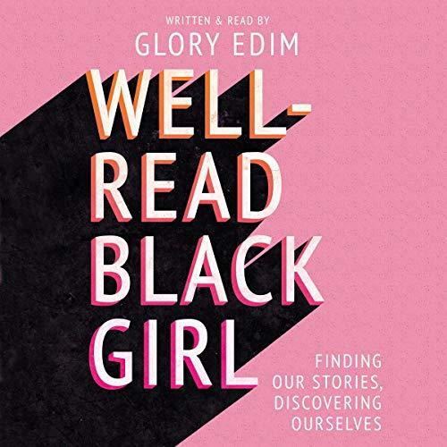 Well-Read Black Girl cover art