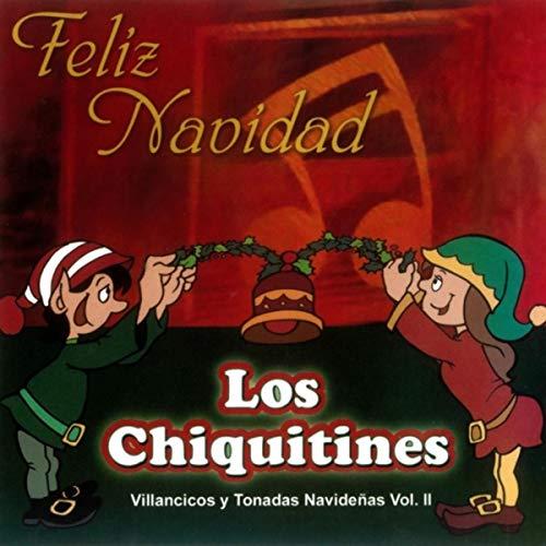 Aires de Navidad: El Abeto / Venid Pastorcito / Navidad