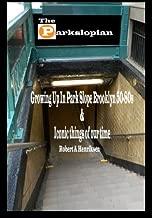 Best park slope books Reviews