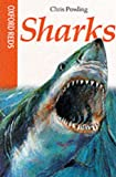 Sharks (Oxford Reds S.)